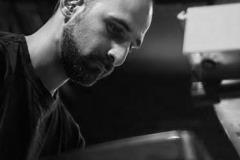 Marco Minno